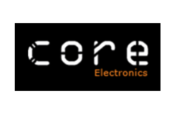 Core Elektronik